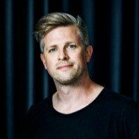Thorbjørn Christoffersen
