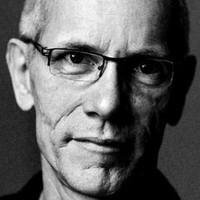 Henning Kure