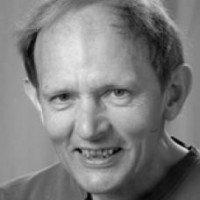 Peter Gotthardt