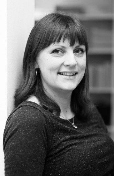 Christine Lund Jakobsen