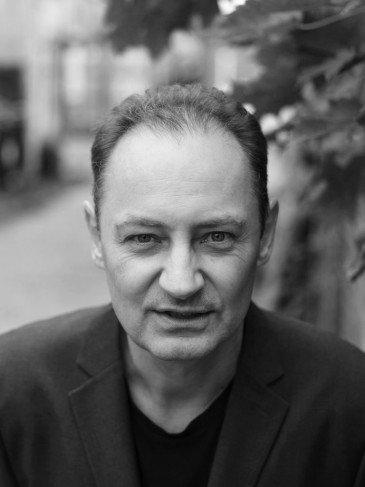 Carsten René Nielsen