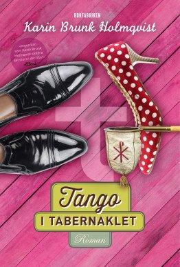 Tango in the Tabernacle