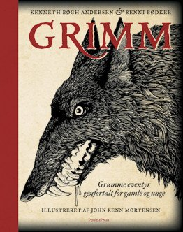 Grimm I