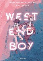 Westend Boy
