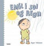 Emil in sun and rain