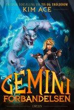 The Gemini Curse I