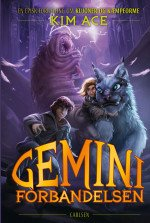 The Gemini Curse II