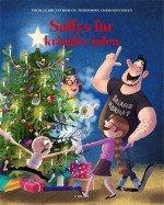 Sally's Dad Aces Christmas