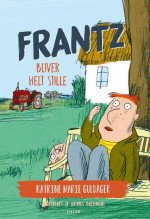 Frantz goes all Quiet (5)