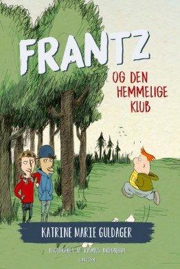 Frantz and the Secret Club (6)