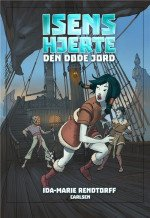 The Heart of the Ice: The Dead Earth (3)