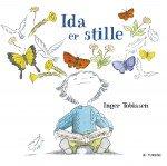 Ida series