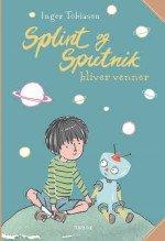 Splint and Sputnik become Friends (1)
