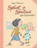 Splint and Sputnik Walk Off (3)