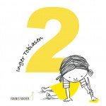 Fanni's Yellow Book (2)