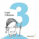 Fanni's Blue Book (3)