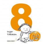 Fanni's Orange Book (8)