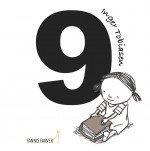 Fanni's Black Book (9)