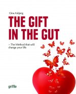 The Gift in the Gut