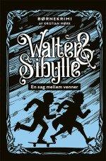 Walter & Sibylle