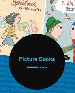 Picture Book Highlights